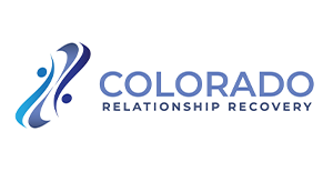 marriage counseling denver